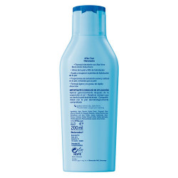 nivea-locion-aftersun-hidratante-200ml