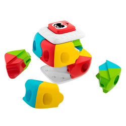 chicco-2-en-1-q-bricks-18-36-meses