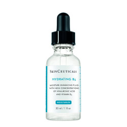 Comprar SkinCeuticals Hydrating B5 30ml