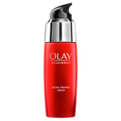 Comprar Olay Sérum Reafirmante Tres Áreas 50ml