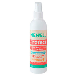Comprar Newell Spray Protect 250ml