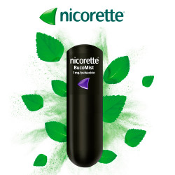 nicorette-bucomist-1mg-13ml-x-2