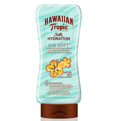 Comprar Hawaiian Tropic Silk Hydration Aftersun 180ml