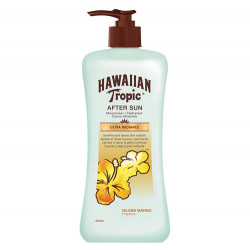 Comprar Hawaiian Tropic Ultra Radiance Aftersun 240ml