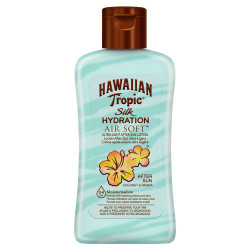 Comprar Hawaiian Tropic Silk Aftersun 60ml