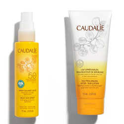 caudalie-trousse-duo-solar-spray-spf50-75ml-after-sun-75ml