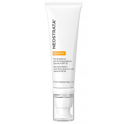 neostrata-enlighten-skin-brightener-spf35-40gr