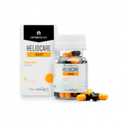 heliocare-pack-360-age-active-fluid-spf50-50ml-360-30-capsulas