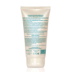 Dr. Tree Acondicionador Eco Cueros Cabelludos Sensibles 150ml