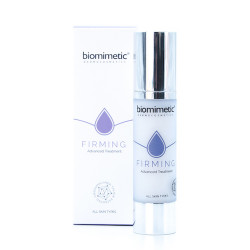 Comprar Biomimetic Dermocosmetics Advanced Treatment Firming 50ml