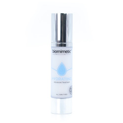 biomimetic-dermocosmetics-advanced-treatments-hydrating-50ml