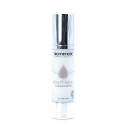 biomimetic-dermocosmetics-advanced-treatments-whitening-50ml