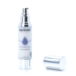 biomimetic-dermocosmetics-advanced-treatments-firming-50ml