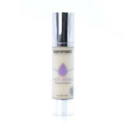 biomimetic-dermocosmetics-advanced-treatments-anti-aging-50ml