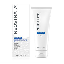 neostrata-locion-plus-exfoliante-200ml