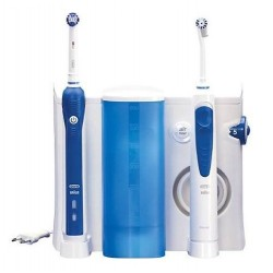 Oral B Professional Care Oxyjet 3000