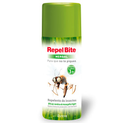 Comprar Repel Bite Spray Herbal 100ml