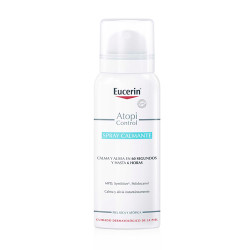 Comprar Eucerin AtopiControl Spray Calmante 50ml