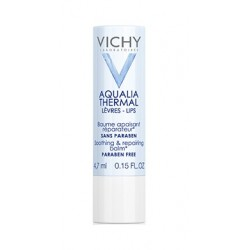 Comprar Vichy Aqualia Thermal Labios