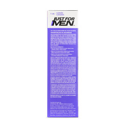 touch-of-grey-for-men-tono-castano-40gr