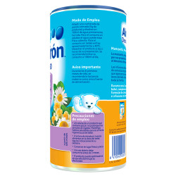 almiron-infusion-descanso-200g