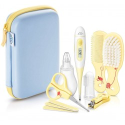 Comprar Philips Avent Baby Care Set