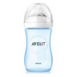 Comprar Avent Biberón Natural 260 ml