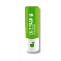 Comprar Th Pharma Nutrilab Labial 5gr