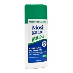 Comprar Mosi-Guard Natural Repelente de Insectos Spray 100ml