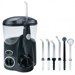 Comprar Waterpik Irrigador Ultra WP-100 Black