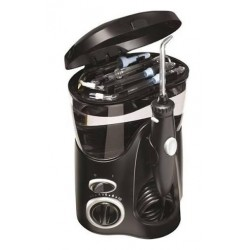 Waterpik Irrigador Ultra WP-100 Black