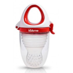 Kidsme Food Feeder Plus 6m+