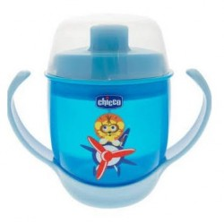 Comprar Chicco Vaso Evolutivo +12m 180ml