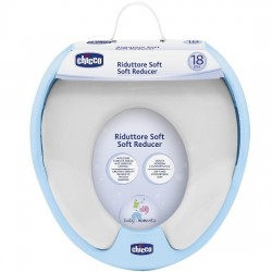 Chicco Reductor Soft