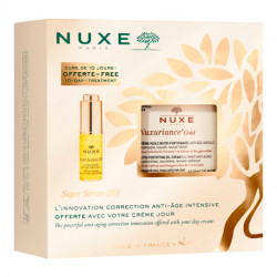 nuxe-coffret-nuxuriance-gold