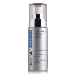 Comprar Neostrata Skin Active Matrix Serum Antioxidante 30ml