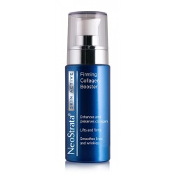 Comprar Neostrata Skin Active Cellular Serum 30ml