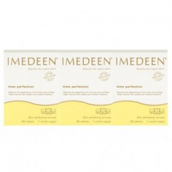 Comprar Imedeen Time Perfection 60 Comprimidos 3x2