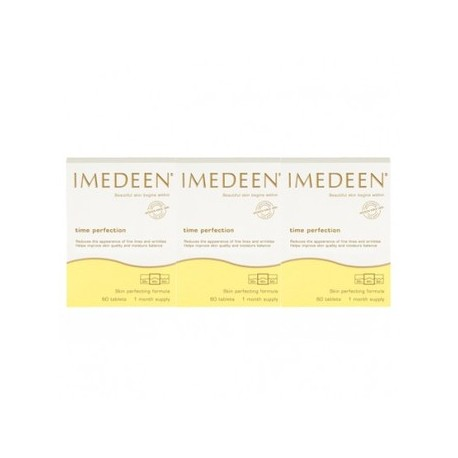 Imedeen Time Perfection 60 Comprimidos 3x2