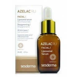Azelac RU Liposomal Serum 30ml
