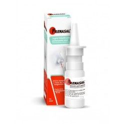 Comprar Frenasal Spray Nasal 10 ml