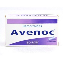 productos homeopaticos