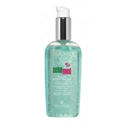 Sebamed Gel Aloe Dermohidratante 500ml
