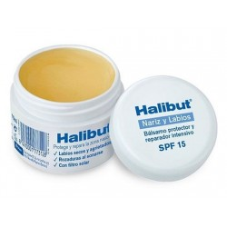 Comprar Halibut Nariz y Labios 10ml