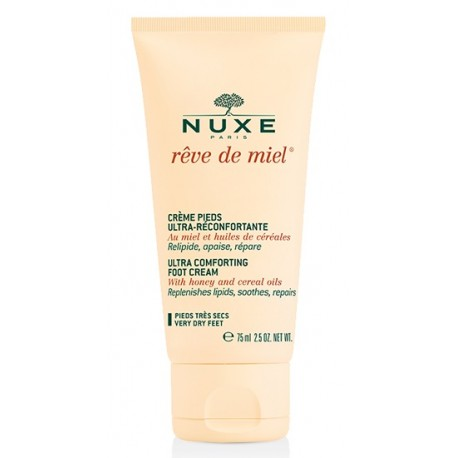 nuxe productos