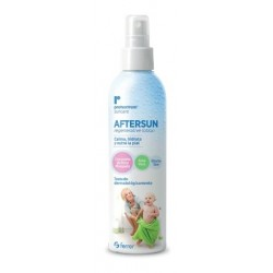 Comprar Protextrem Aftersun 200ml