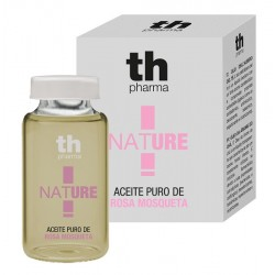 Th Pharma Nature Aceite Puro de Rosa Mosqueta 10ml