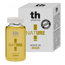 Comprar Th Pharma Nature Aceite de Argán 10ml