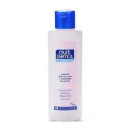 Comprar Multidermol Gel 150ml