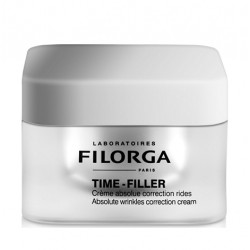Comprar Filorga Time-Filler 50ml